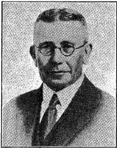 AlbertGustavAdolphBuring1931