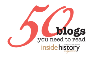 50 blogs you need to read