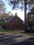 Golden Grove Uniting Church