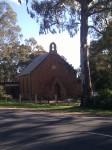 Golden Grove Uniting Church