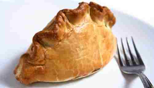 cornish-pasty – Kylie's Genes Blog