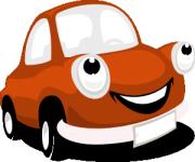 cyberscooty-cartoon-car