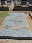 James Lees Euphemia Lees Elmore Cemetery