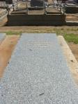 Jane Lees Elmore Cemetery